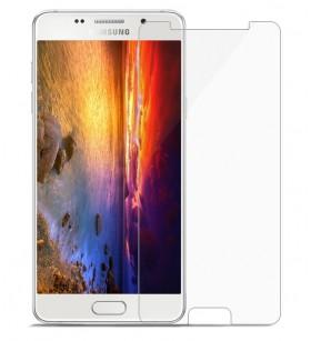 Стекло Samsung Galaxy A5 2016 A510