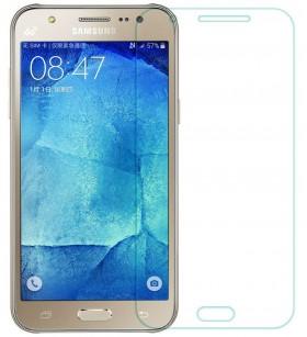 Стекло Samsung Galaxy J5 2015 J500