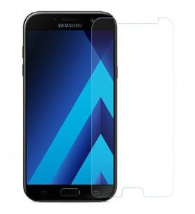 Стекло Samsung Galaxy A7 2017 A720