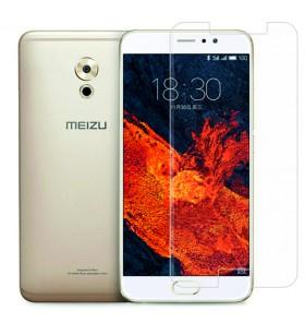 Стекло Meizu PRO 6 Plus