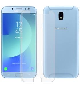Стекло Samsung Galaxy J7 2017 J730