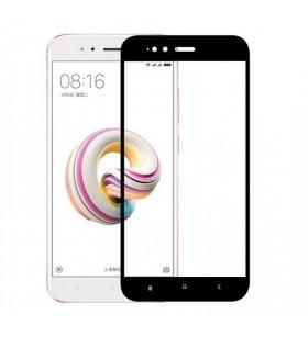 3D стекло Xiaomi Mi5X