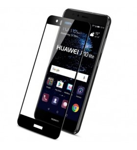 3D Стекло Huawei P10 Lite (Full Cover)