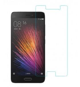 Гибкое нано стекло Xiaomi Mi 5 (0,1 мм) – Пленка