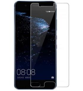 Стекло Huawei P10 Lite