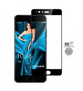 5D стекло Huawei P10 Lite – Скругленные края