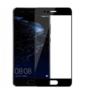 Стекло Huawei P10 Plus – Мягкие края