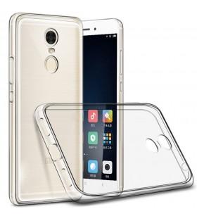 Чехол Xiaomi Redmi 5 – Ультратонкий