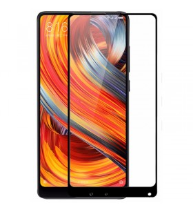 3D Стекло Xiaomi Mi Mix 2 – Full Cover