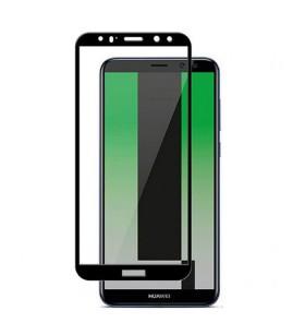 5D Стекло Huawei Mate 10 Lite – Скругленные края