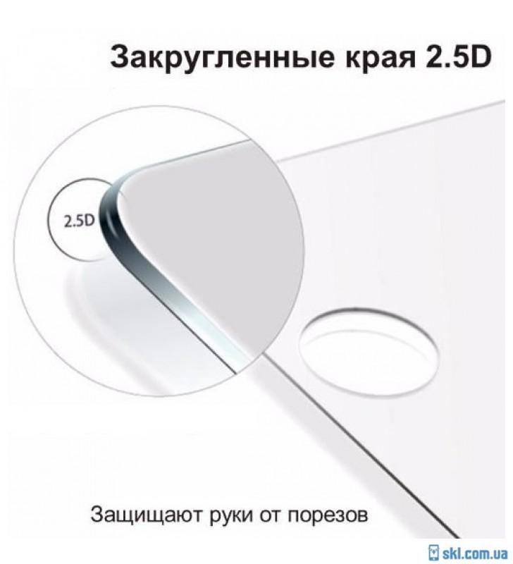 additional image