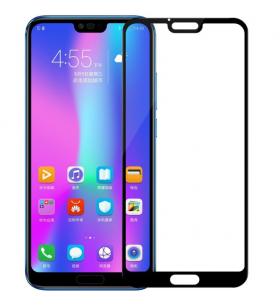 3D Стекло Huawei Honor 10 – Full Cover