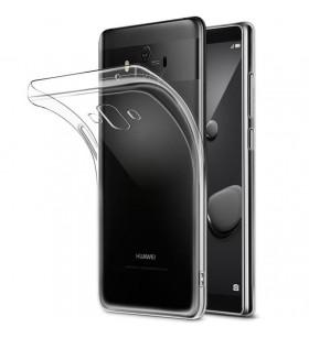 Чехол Huawei Mate 10 – Ультратонкий