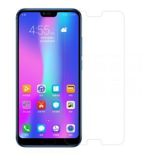 Стекло Huawei Honor 10