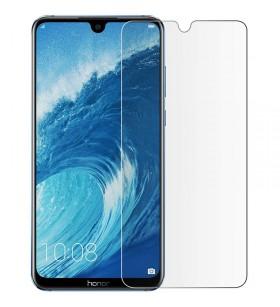 Стекло Huawei Honor 8X Max