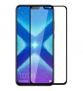 3D Стекло Huawei Honor 8X – Full Cover