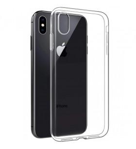 Чехол iPhone XS Max – Ультратонкий