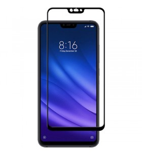 3D Стекло Xiaomi Mi 8 Lite – Full Cover