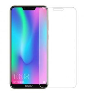 Стекло Huawei Honor 8C