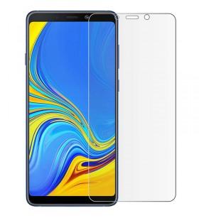 Стекло Samsung A9 2018