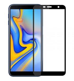 3D Стекло Samsung J4 Plus 2018 – Full Cover