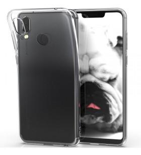 Чехол Huawei Honor Play – Ультратонкий