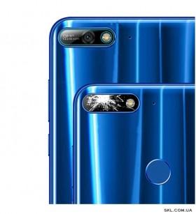 Стекло для Камеры Huawei Y6 2018 (Y6 Prime 2018)