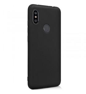 Чехол Xiaomi Redmi Note 6 – Graphite