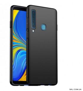 Бампер Samsung A9 2018 – Soft Touch