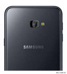 Стекло для Камеры Samsung J4 Plus 2018
