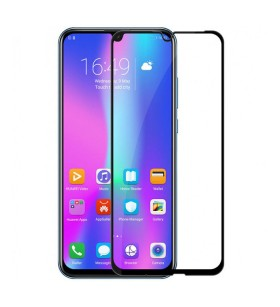 5D Стекло Huawei Honor 10 Lite