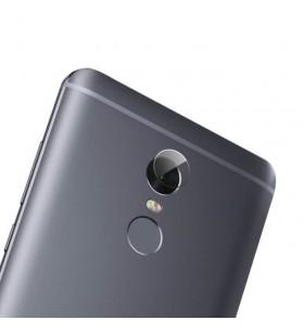 Стекло для Камеры Xiaomi Redmi Note 4X