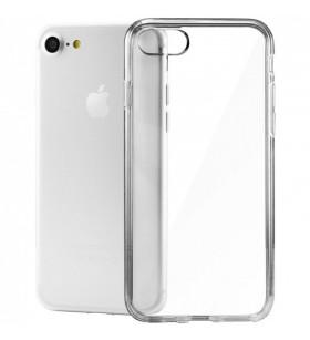 Чехол iPhone 7 – Ультратонкий