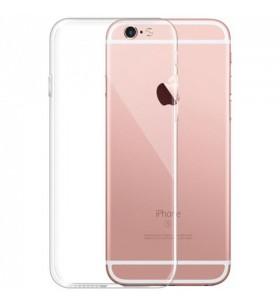 Чехол iPhone 6/ 6s – Ультратонкий
