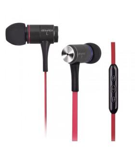 Наушники AWEI ES-280Hi с микрофоном