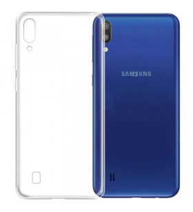 Чехол Samsung Galaxy M10 – Ультратонкий