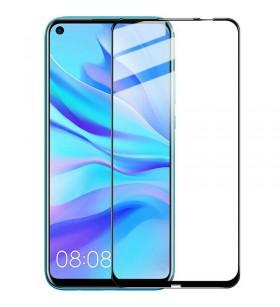 3D Стекло Huawei P20 Lite (2019) – Full Cover