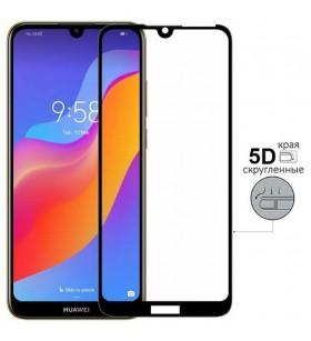 5D Стекло Huawei Y6 2019