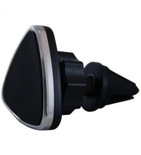Автодержатель YQ-CT015 – Магнитный