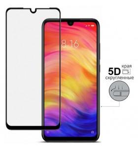 5D Стекло Samsung A30
