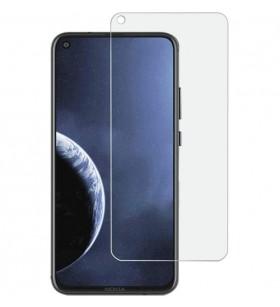 Защитное Стекло Nokia X71