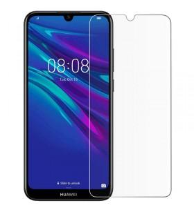 Стекло Huawei Y6 2019