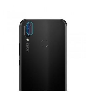 Стекло для камеры Huawei P20 Lite (2019) – Защитное
