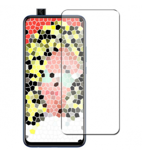 Стекло Защитное Huawei P Smart Z