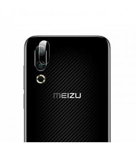 Стекло для камеры Meizu 16s – Защитное