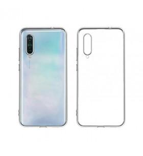 Чехол Xiaomi Mi CC9 – Ультратонкий