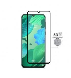 5D Стекло Huawei Nova 5 – Скругленные края