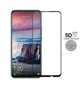 5D Стекло Huawei Y9 Prime (2019) – Скругленные края
