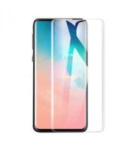Комплект оригинальных пленок Hoco для Samsung Galaxy S10 Lite (2019)