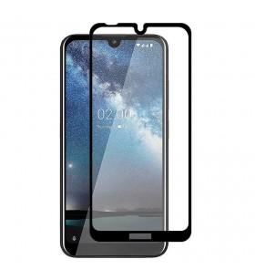 3D Стекло Nokia 2.2 – Full Cover